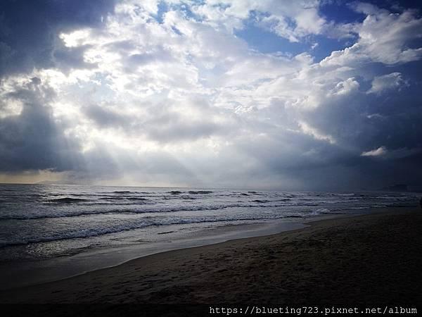 越南峴港《美溪沙灘》4.jpg