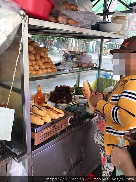 越南峴港《越式法國麵包》2.jpg