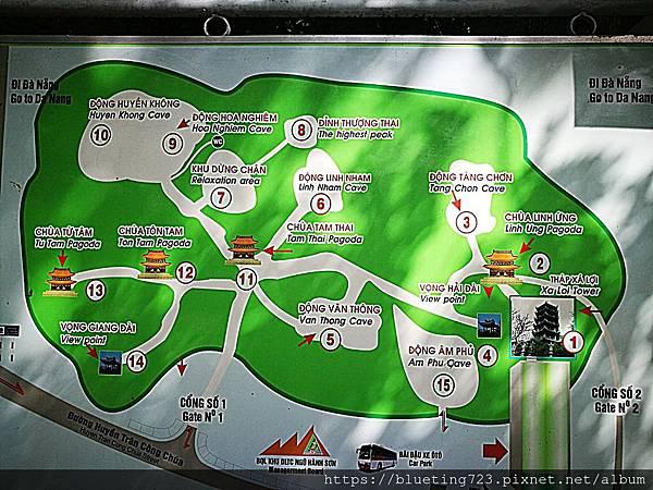 越南峴港《五行山》2.jpg