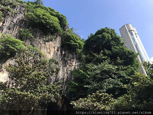 越南峴港《五行山》6.jpg