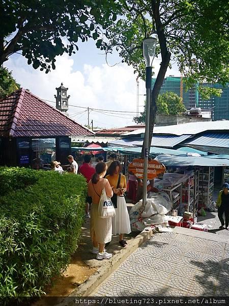 越南峴港《五行山》4.jpg