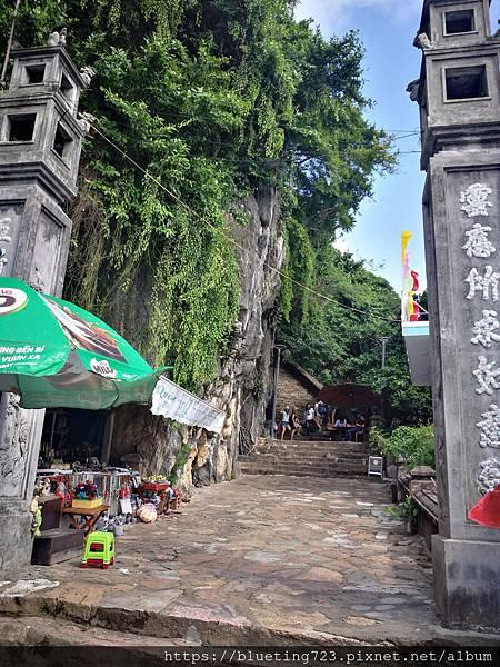 越南峴港《五行山》3.jpg