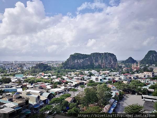 越南峴港《五行山》7.jpg