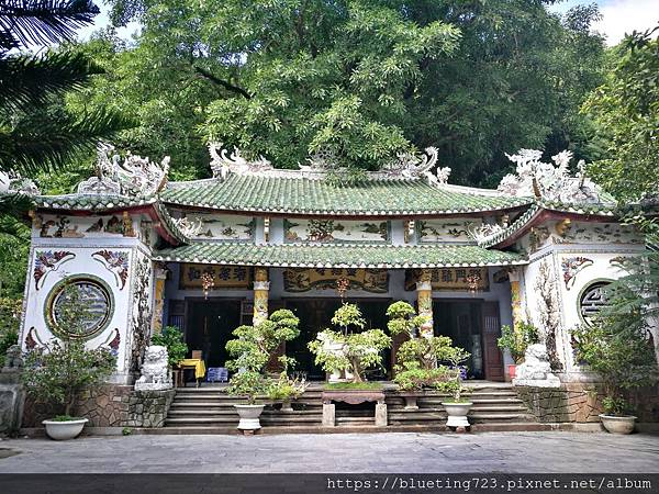 越南峴港《五行山》9.jpg