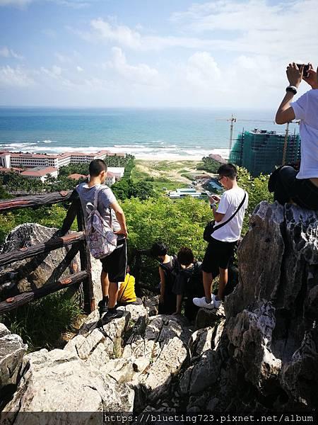 越南峴港《五行山》18.jpg