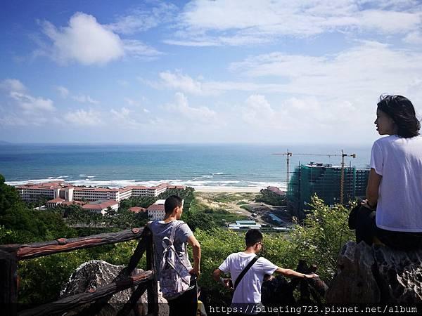 越南峴港《五行山》17.jpg