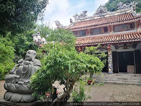 越南峴港《五行山》24.jpg