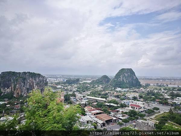 越南峴港《五行山》25.jpg
