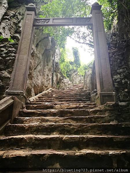 越南峴港《五行山》26.jpg