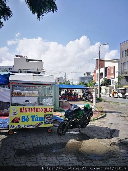 越南峴港《越式法國麵包》3.jpg