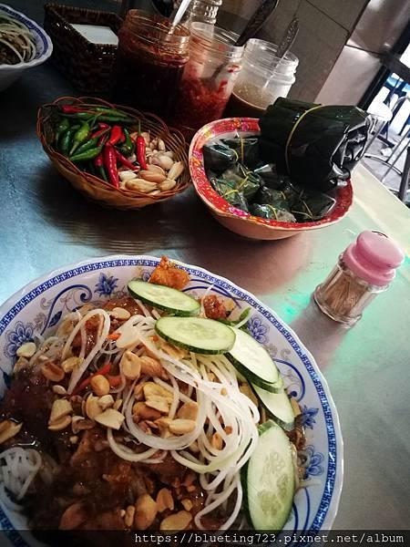 越南峴港《烤肉米線》3.jpg