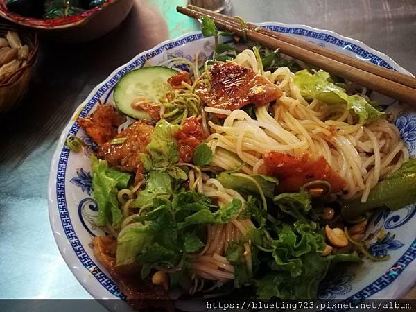 越南峴港《烤肉米線》4.jpg