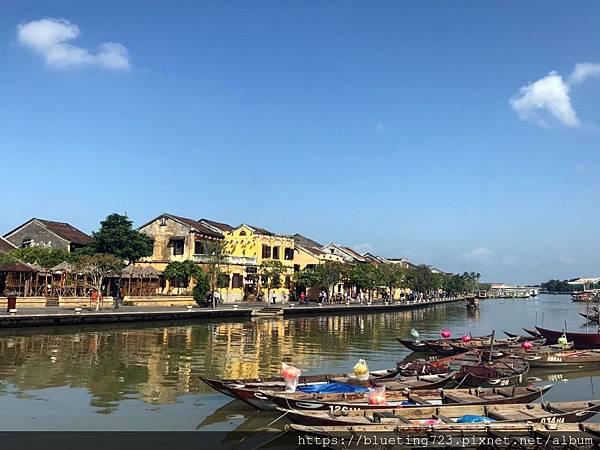 越南‧會安Hoi An《會安古城》1.jpg