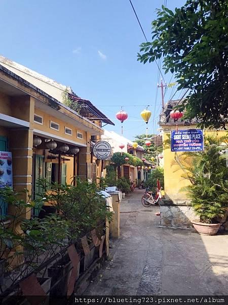 越南‧會安Hoi An《會安古城》5.jpg