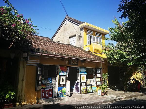 越南‧會安Hoi An《會安古城》4.jpg