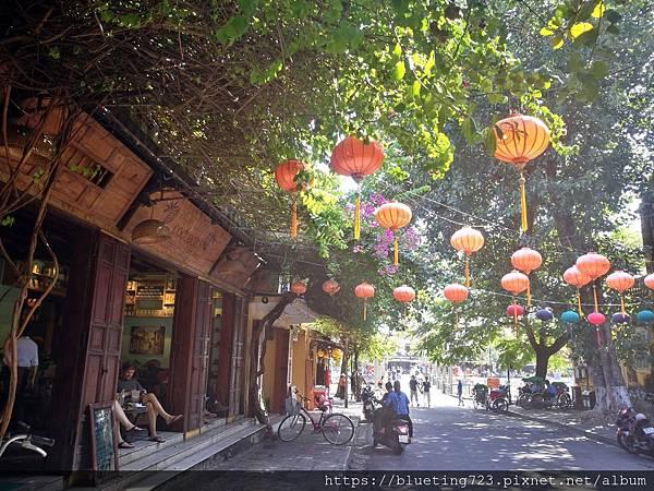 越南‧會安Hoi An《會安古城》2.jpg