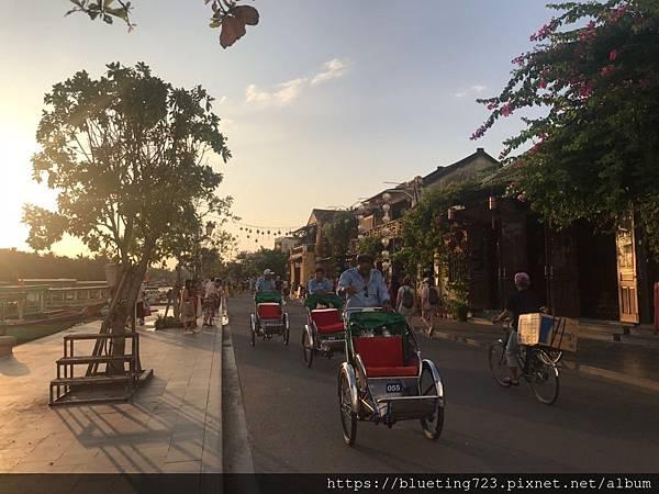 越南‧會安Hoi An《會安古城》13.jpg