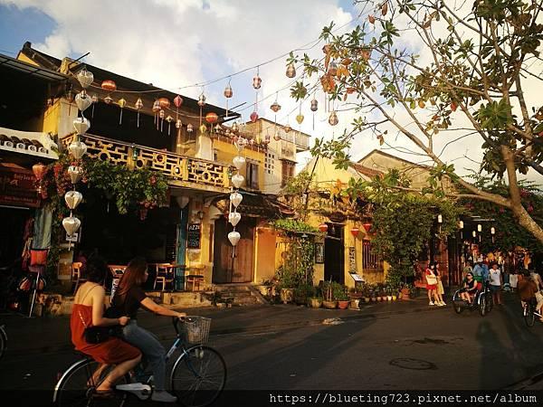 越南‧會安Hoi An《會安古城》16.jpg