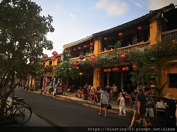 越南‧會安Hoi An《會安古城》18.jpg