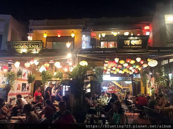 越南‧會安Hoi An《會安古城》26.jpg