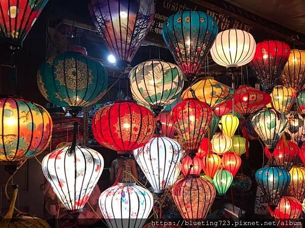 越南‧會安Hoi An《會安古城》27.jpg