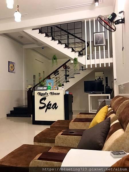 越南‧會安《Tigon's House Spa》3.jpg