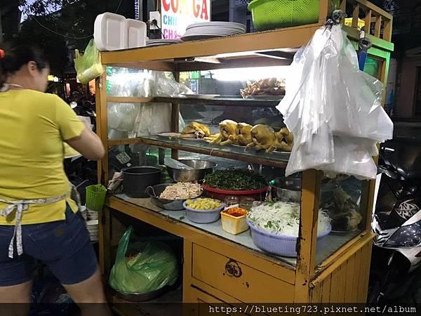 越南‧會安《Cơm Gà Hiền‧雞飯》2.jpg