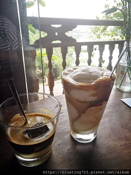 越南‧會安《Cong Caphe 共咖啡》7.jpg