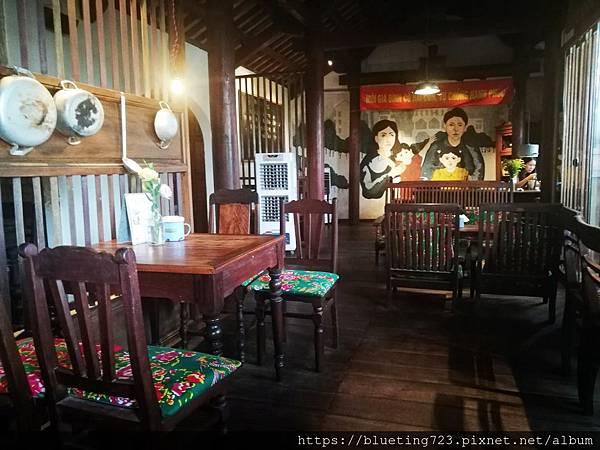 越南‧會安《Cong Caphe 共咖啡》3.jpg