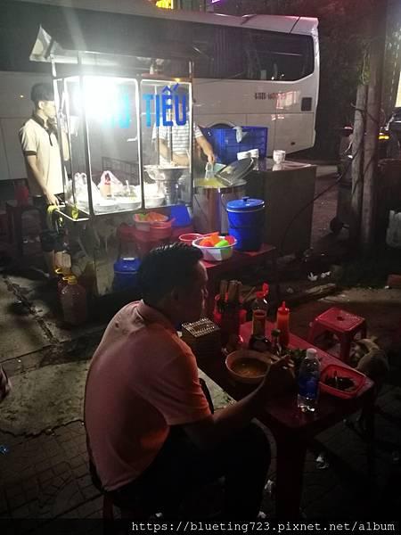 越南‧會安《牛肉河粉》1.jpg