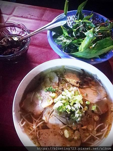 越南‧會安《牛肉河粉》3.jpg