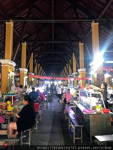 越南‧會安《會安市場E029》1.jpg