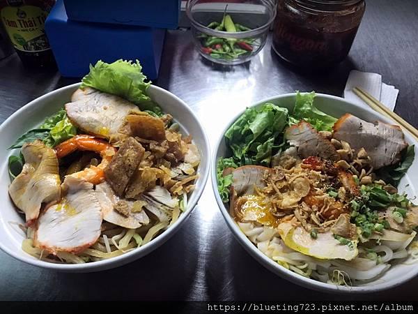 越南‧會安《會安市場E029》5.jpg