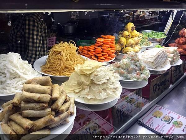 越南‧會安《會安市場E029》4.jpg