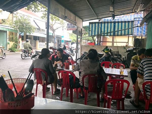 越南‧會安《豬雜粥》1.jpg