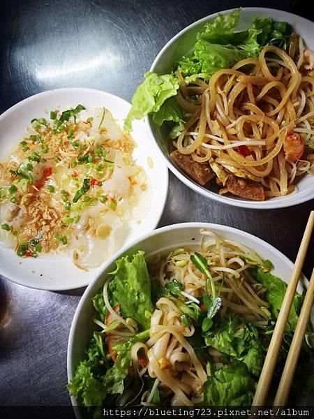 越南‧會安《會安市場E029》6.jpg
