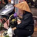 越南‧河內《鴨仔蛋》1.jpg