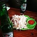 越南‧河內《酒吧街》2.jpg