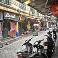 越南‧河內《酒吧街》1.jpg