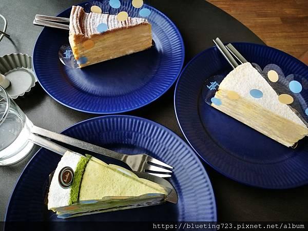 台南《deepblue深藍咖啡旗艦店》2.jpg