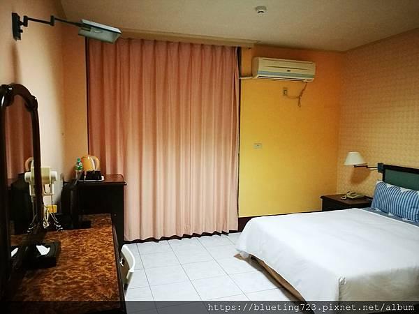 台南《均英商務飯店》3.jpg