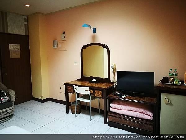 台南《均英商務飯店》4.jpg