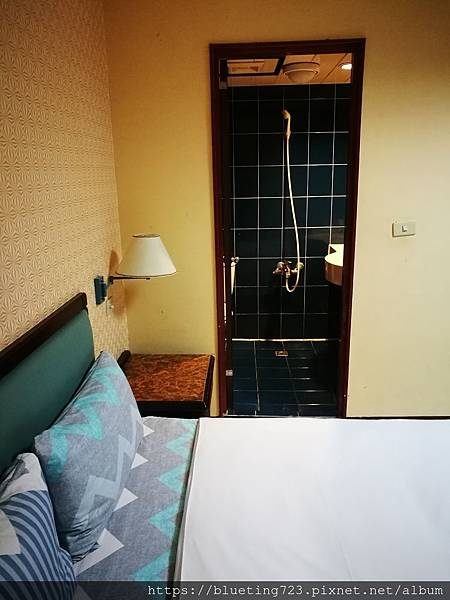 台南《均英商務飯店》5.jpg