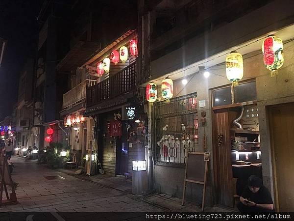 台南《神農街》2.jpg