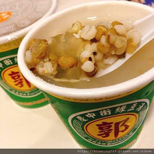 台南《慶中街綠豆湯》.jpg