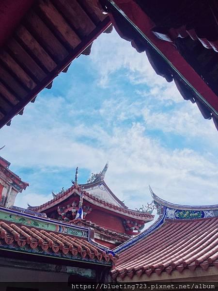 台南《大天后宮》2.jpg