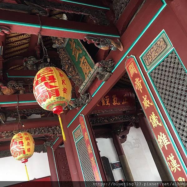 台南《武廟》2.jpg