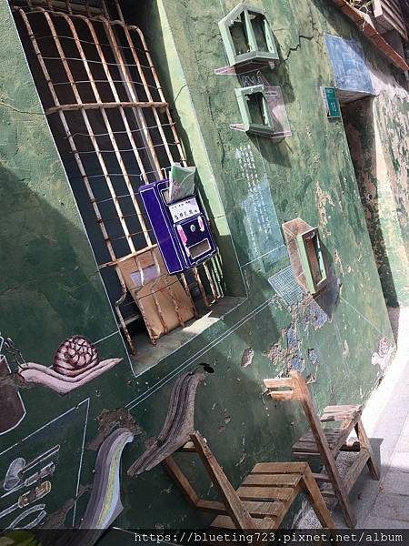 台南《蝸牛巷》1.jpg