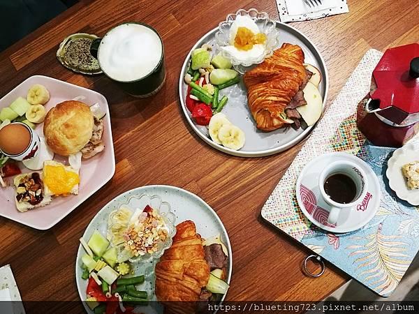 新竹‧竹北《Ti amo café》.jpg
