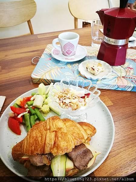 新竹‧竹北《Ti amo café》18.jpg